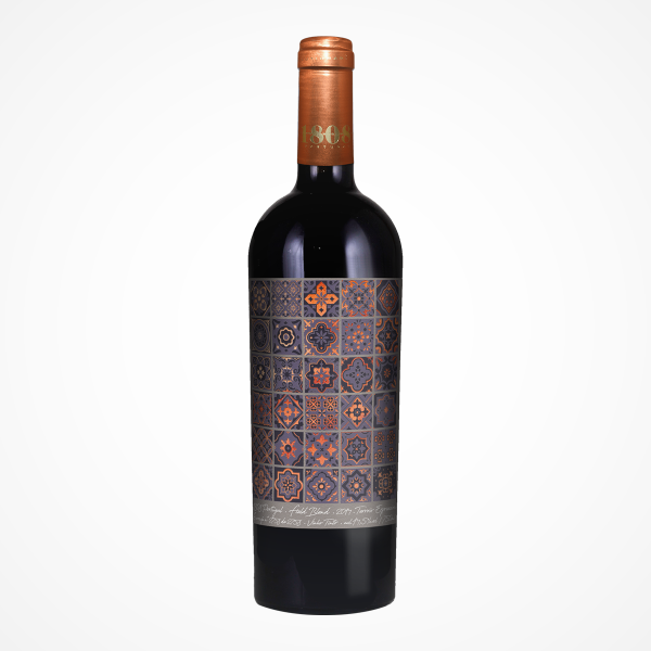 1808 Field Blend Tinto 2014