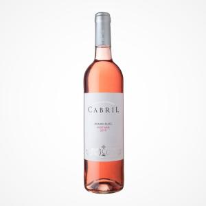 Cabril Rosé 2018